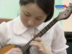 «Новости культуры» на телеканале «Россия 1 - Южный Урал»